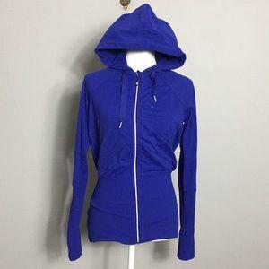 Lululemon • Full Zip Jacket